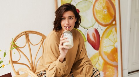 Juice PLUS+® Complete Shakes